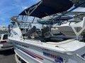 Quintrex 510 Ocean Spirit 1 YEAR OLD SAVE 15K ON NEW