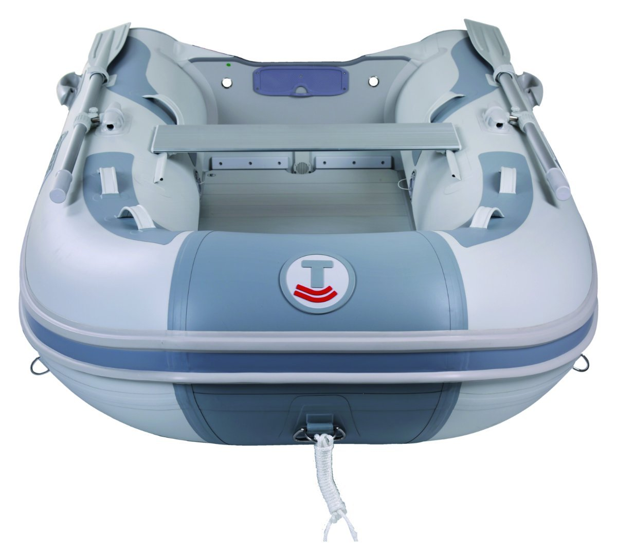 Talamex Highline 250 Alu Floor Inflatable Boat - IN STOCK NOW !