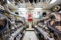 Horizon Yacht E85:Horizon E85 AMADEUS for sale