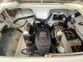 Maxum 2600 SE Sports Cruiser:350CID 300HP MPI with B2
