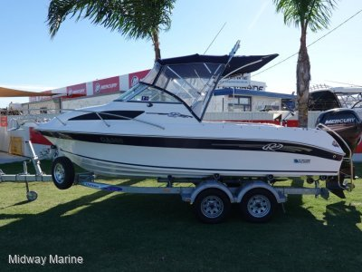 Revival 580 Sports ******NOW $49,999.00******!!!!!!!!