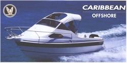 Caribbean Offshore