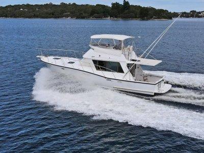 Symbol 43 *** Cheap boating ***
