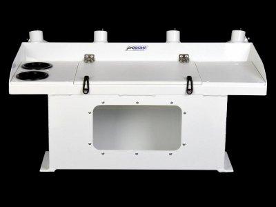 Prowave Baitboards - huge range in store!