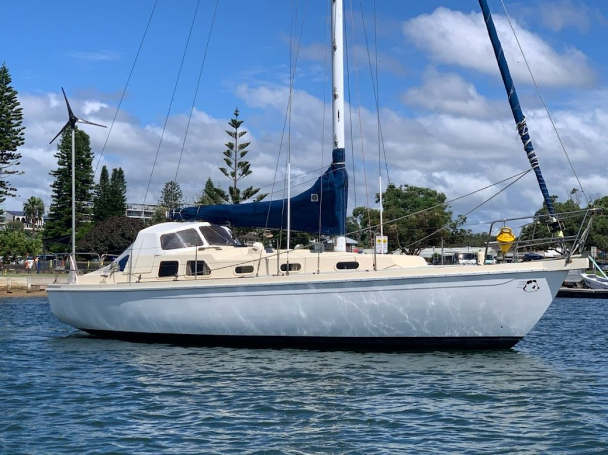 Arends 33
