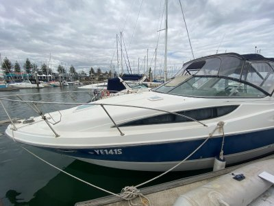 Bayliner 2855 Ciera Sports Cruiser