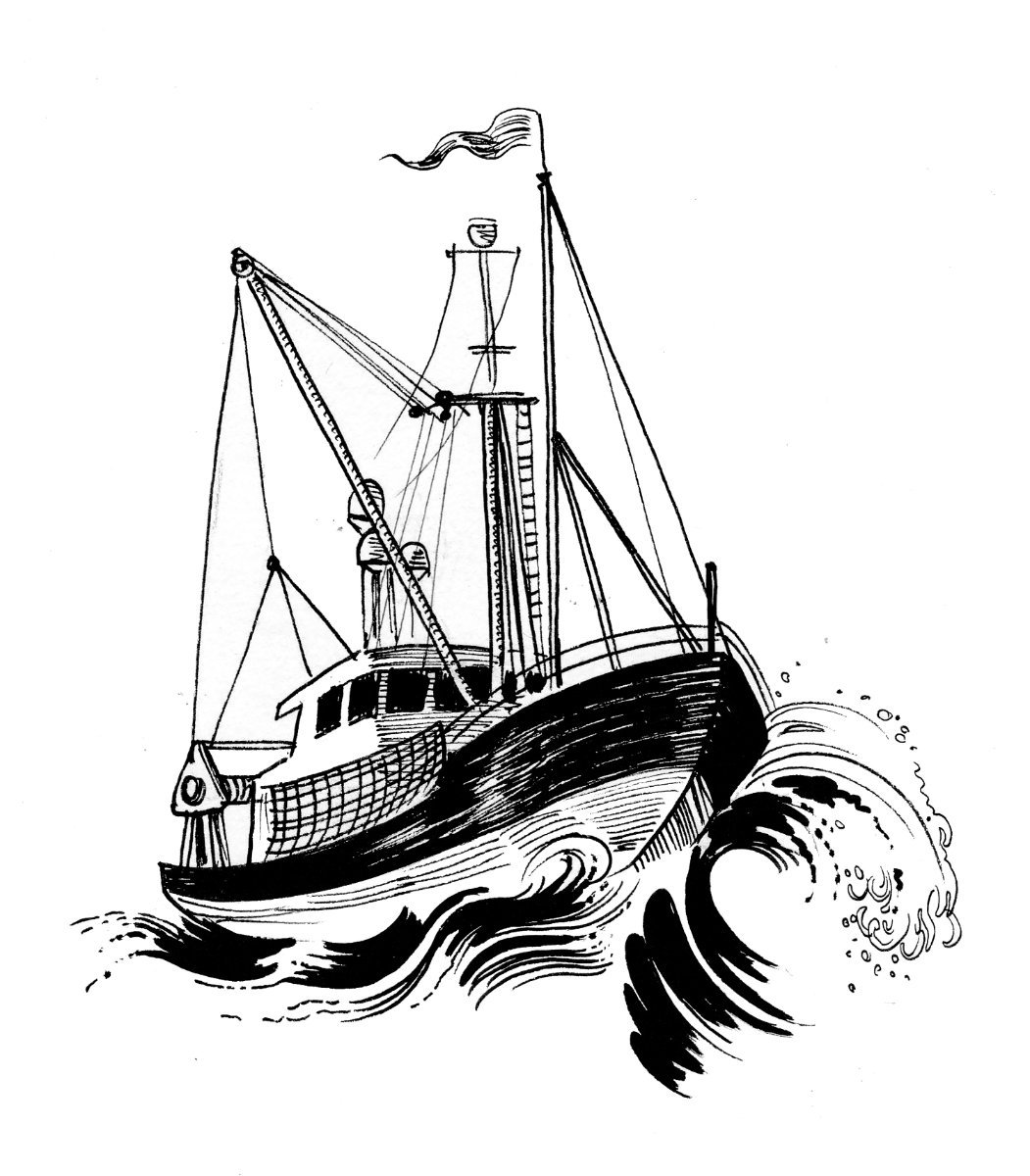 For Sale Primary commercial fishing licence $13,000.00 + GST Neg