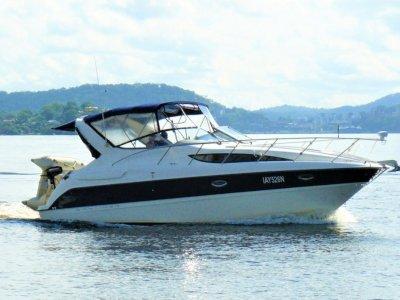 Bayliner 3055 Ciera