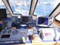 Curran Flybridge Cruiser CAPABLE OFFSHORE ALUMINIUM FISHING/CRUISING VESSEL