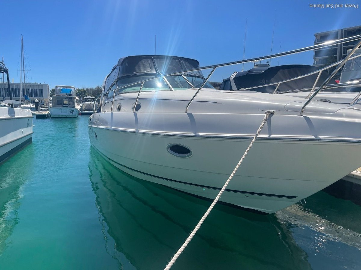 Sunrunner 3700LE Perfect boat turn key ready to go!
