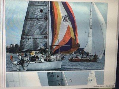 Ross 780