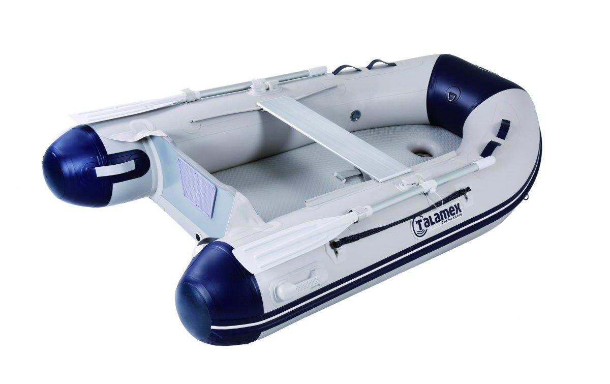 Talamex Comfortline 230 Air Floor Inflatable Boat