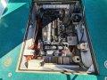 Cairns Custom Craft 8000 Mini Game - 1994MY