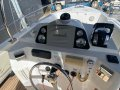 """Comet Bay Thunder 31 Center Console """"INDOOR STORAGE RACK AVAILABLE"""":HELM"""