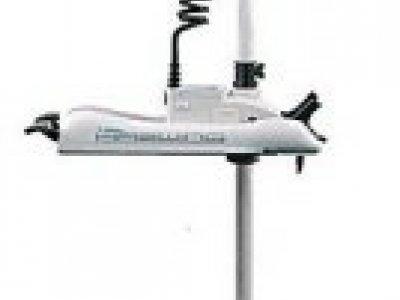 Haswing Cayman B GPS Electric Bow Mount Motor