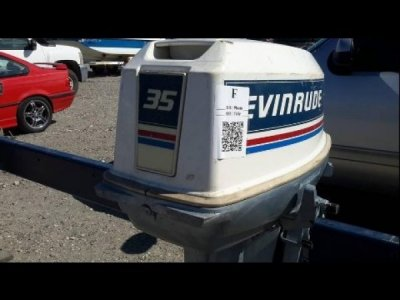 Eventide 35 new gasketsETC$750