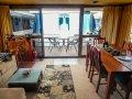 ALBATROSS Houseboat Holiday Home on Lake Eildon:Albatross