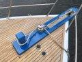 Cayzer Timber Cruiser