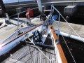 Buizen 48 Mk II EXCEPTIONAL BLUEWATER CRUISER, HUGE INVENTORY!