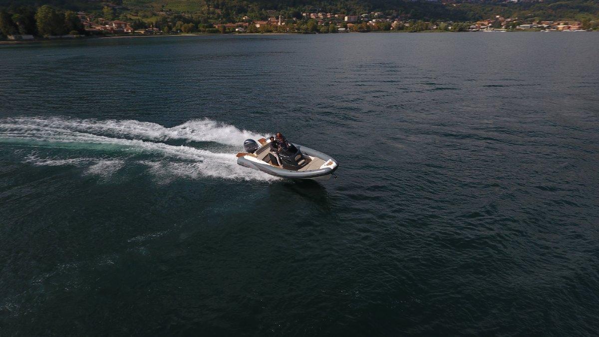 Lomac Adrenalina 7.0