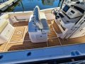 Grady-White Bimini 306 - 2000 MY