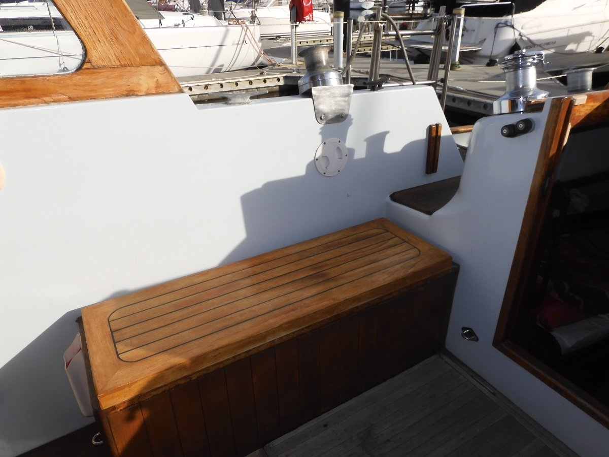 Salar 40 HUGE PRICE REDUCTION! GREAT OPPORTUNITY!