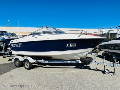 Bayliner 192 Discovery Cuddy Cabin Great Value