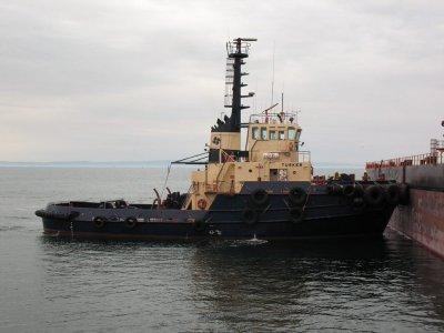 32.17m ASD Tug