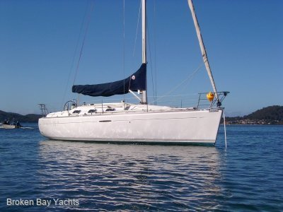 Beneteau First 33.7 *****Immaculate - Must View*****