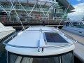Whittley CR 2800:SOLAR PANEL