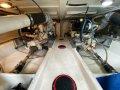 Thomascraft 40 Flybridge