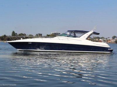 Riviera M430 with Excellent Presentation