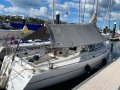 Sydney Yachts 36
