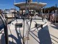 Oceanic 46 Centre cockpit yacht