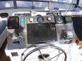 Ranger 47 Flybridge EXCELLENT PERFORMANCE, CRUISE OR FISH!