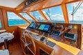 Offshore 64 Pilothouse