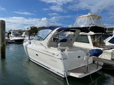 Sunrunner 2800 2007 Immaculate Condition, Just Serviced