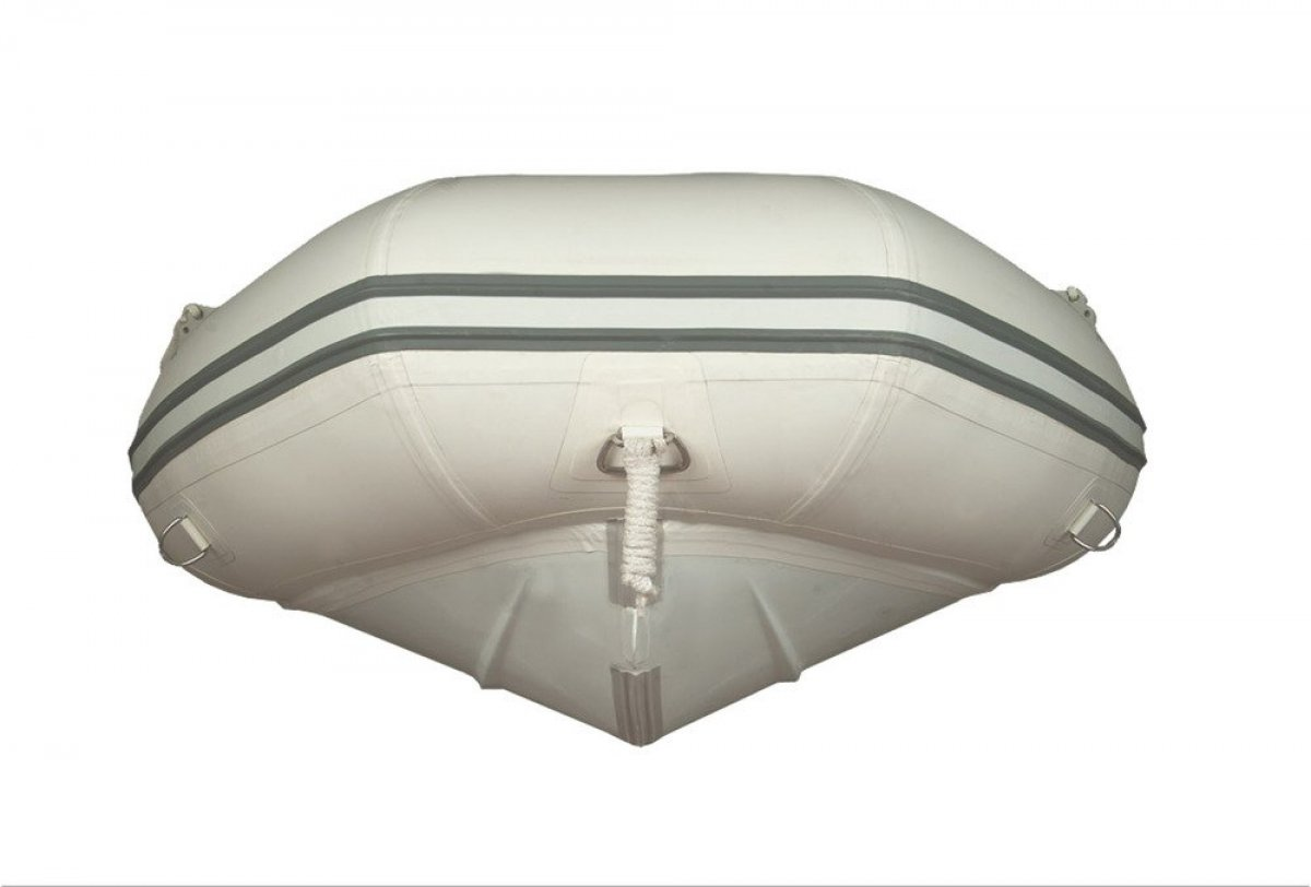 Island Inflatables RIB SL365 IN-STOCK NOW!!