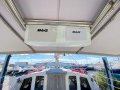 Van De Stadt Tasman 48 Steel Deck Saloon