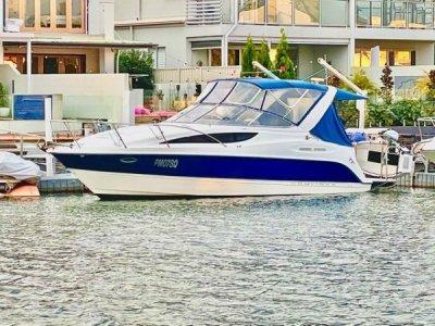 Bayliner 285 Sportscruiser