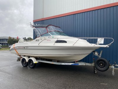 Haines Traveller TC200 Is this the best HH on the market?- Click for more info...