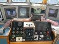 Kailis Shipyards 22.5M Scallop Trawler