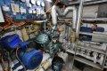 Kailis Shipyards Prawn Trawler / Scallop Trawler