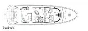 Ocean Rover 28