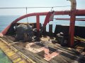 42m Anchor Handling and Towing / Offshore Support