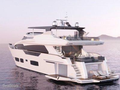 27.29m Superyacht