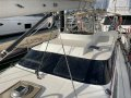Macgregor 65 HIGHLY MODIFIED BLUEWATER YACHT