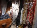 Wilson 56ft Huon Pine Ketch Motorsailor EXCEPTIONAL VESSEL, MANY UPGRADES, NEW ENGINE!