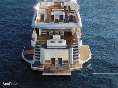 31.18m Superyacht L101
