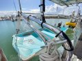 Catalina 42 Mk II Owners two cabin version